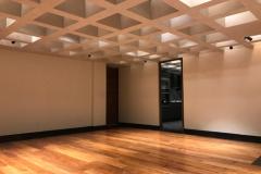 Foto de departamento en renta en Hipódromo Condesa, Cuauhtémoc, Distrito Federal, 4686235,  no 01