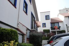 Foto de casa en condominio en venta en Santa María Tepepan, Xochimilco, Distrito Federal, 4719138,  no 01