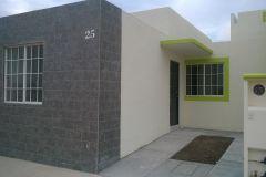 Foto de casa en venta en San Isidro, San Juan del Río, Querétaro, 4366431,  no 01