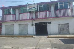 Foto de edificio en venta en El Mirador, Tlalnepantla de Baz, México, 5336336,  no 01