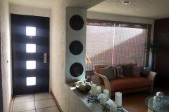 Foto de casa en renta en Jardines Bellavista, Tlalnepantla de Baz, México, 4348657,  no 01