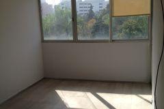 Foto de oficina en venta en Santa Maria La Ribera, Cuauhtémoc, Distrito Federal, 4718241,  no 01