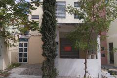 Foto de casa en venta en Renaceres Residencial, Apodaca, Nuevo León, 3950942,  no 01