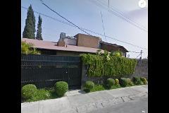 Foto de casa en venta en 1a. avenida. 715, real cumbres 2do sector, monterrey, nuevo león, 4650094 No. 01