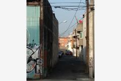 Foto de bodega en renta en 1a. cerrada canal de san juan 23, agrícola oriental, iztacalco, distrito federal, 4198706 No. 01