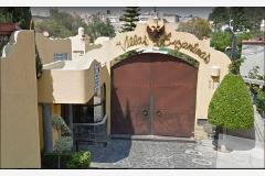 Foto de casa en venta en 1a. cerrada de 5 de mayo 112, santa maría tepepan, xochimilco, distrito federal, 4653408 No. 01