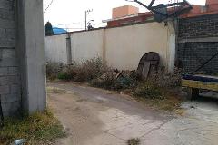 Foto de bodega en renta en 1a cerrada de alfalfares 19, granjas coapa, tlalpan, distrito federal, 0 No. 01