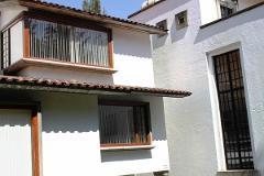 Foto de casa en renta en 1a. cerrada de hidalgo , san bartolo ameyalco, álvaro obregón, distrito federal, 4618465 No. 01