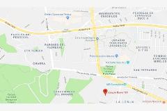 Foto de terreno habitacional en venta en 1a cerrada de joaquín romo 00, barrio de caramagüey, tlalpan, distrito federal, 0 No. 01
