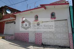 Foto de casa en venta en 1a cerrada de las torres 1, tulpetlac, ecatepec de morelos, méxico, 2165826 No. 01