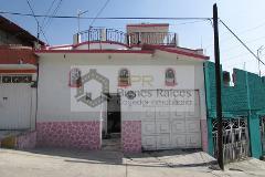 Foto de casa en venta en 1a cerrada de las torres 1, tulpetlac, ecatepec de morelos, méxico, 2165826 No. 02