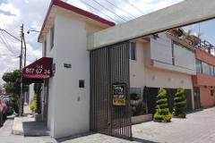 Foto de casa en venta en 1a cerrada de leeón garcía , tequisquiapan, san luis potosí, san luis potosí, 0 No. 01