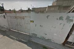 Foto de casa en venta en 1a. cerrada de morelos , lomas de zaragoza, iztapalapa, distrito federal, 4214086 No. 01