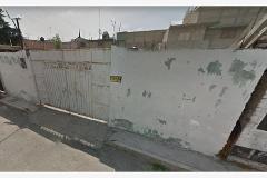 Foto de casa en venta en 1a. cerrada de morelos lote 74,manzana 93, lomas de zaragoza, iztapalapa, distrito federal, 4208349 No. 01