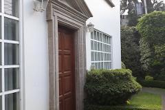 Foto de casa en venta en 1a cerrada de olivo , florida, álvaro obregón, distrito federal, 0 No. 01