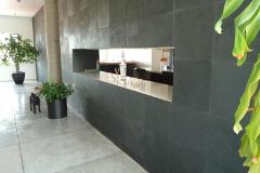 Foto de departamento en renta en 1a cerrada de san josé 40, olivar de los padres, álvaro obregón, distrito federal, 0 No. 01