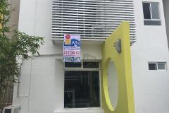 Foto de departamento en renta en 1a cerrada de tajin , supermanzana 49, benito juárez, quintana roo, 5249184 No. 01