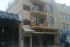 Foto de departamento en renta en 1a norte poniente 424, tuxtla gutiérrez centro, tuxtla gutiérrez, chiapas, 4423363 No. 01