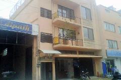 Foto de departamento en renta en 1a norte poniente 424, tuxtla gutiérrez centro, tuxtla gutiérrez, chiapas, 4425107 No. 01