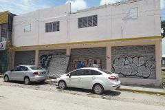 Foto de oficina en venta en 1a oriente norte 619 , tuxtla gutiérrez centro, tuxtla gutiérrez, chiapas, 4035205 No. 01