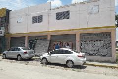 Foto de local en venta en 1a oriente norte , tuxtla gutiérrez centro, tuxtla gutiérrez, chiapas, 4322674 No. 01