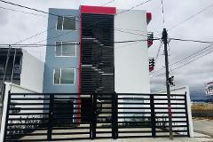 Foto de departamento en renta en 1a privada, adolfo lópez mateos 300, de la veracruz, zinacantepec, méxico, 4420707 No. 01