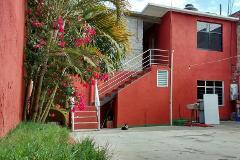 Foto de casa en venta en 1a privada de jazmínez 108, agencia municipal san martin mexicapan, oaxaca de juárez, oaxaca, 4454863 No. 01