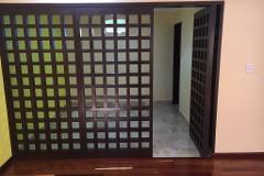 Foto de casa en renta en 1a. privada de la 5a. cerrada de avenida méxico 18, casa 4 , cuajimalpa, cuajimalpa de morelos, distrito federal, 4664582 No. 01