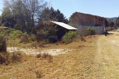 Foto de terreno habitacional en venta en 1a. privada los alcanfores , los alcanfores, san cristóbal de las casas, chiapas, 1680034 No. 01