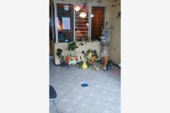 Foto de casa en venta en 1a privada montes apeninos 12, jardines de morelos sección islas, ecatepec de morelos, méxico, 3116788 No. 02