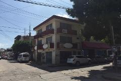 Foto de edificio en venta en 1a sur poniente 985, tuxtla gutiérrez centro, tuxtla gutiérrez, chiapas, 3938879 No. 02