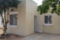 Foto de casa en venta en La Campiña II, III, IV, V, Hermosillo, Sonora, 5393124,  no 01