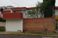 Foto de casa en venta en Jardines de San Manuel, Puebla, Puebla, 4703931,  no 01