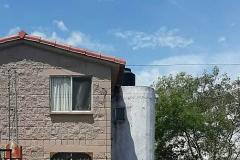 Foto de casa en venta en Valle Del Virrey, Juárez, Nuevo León, 3810603,  no 01