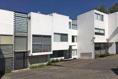 Foto de casa en condominio en venta en Arenal Tepepan, Tlalpan, Distrito Federal, 4460092,  no 01