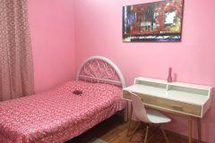 Foto de departamento en renta en Barrio Candelaria Ticomán, Gustavo A. Madero, Distrito Federal, 5141029,  no 01