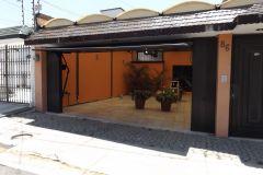 Foto de casa en venta en Atlanta 1a Sección, Cuautitlán Izcalli, México, 5311287,  no 01