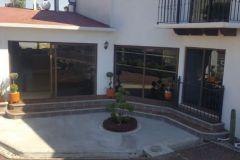 Foto de casa en venta en Presa Escondida, Tepeji del Río de Ocampo, Hidalgo, 4905123,  no 01