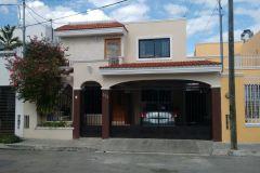Foto de casa en venta en Francisco de Montejo V, Mérida, Yucatán, 4574649,  no 01