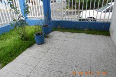 Foto de casa en venta en Industrial, Morelia, Michoacán de Ocampo, 5405669,  no 01
