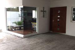 Foto de casa en venta en Roma, Monterrey, Nuevo León, 4664090,  no 01