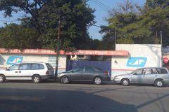 Foto de terreno comercial en venta en Cantarranas, Cuernavaca, Morelos, 3975279,  no 01