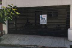 Foto de casa en venta en Bugambilias de la Sierra, Guadalupe, Nuevo León, 4393873,  no 01