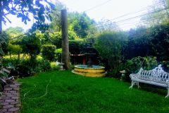 Foto de terreno habitacional en venta en San Jerónimo Lídice, La Magdalena Contreras, Distrito Federal, 4528130,  no 01