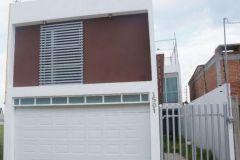 Foto de casa en venta en Jardines de Apizaco, Apizaco, Tlaxcala, 5269443,  no 01