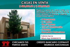 Foto de casa en venta en San Juan, Juárez, Nuevo León, 5243937,  no 01