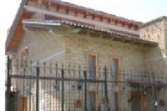Foto de casa en venta en Del Calvario, Zinacantepec, México, 4647632,  no 01