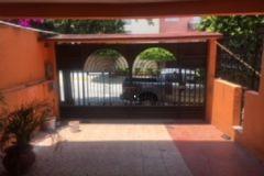 Foto de casa en renta en Las Alamedas, Atizapán de Zaragoza, México, 5392975,  no 01