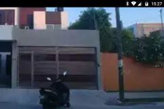 Foto de casa en venta en Morelia Centro, Morelia, Michoacán de Ocampo, 5405656,  no 01