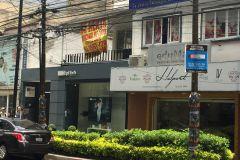 Foto de oficina en renta en Polanco V Sección, Miguel Hidalgo, Distrito Federal, 4615282,  no 01